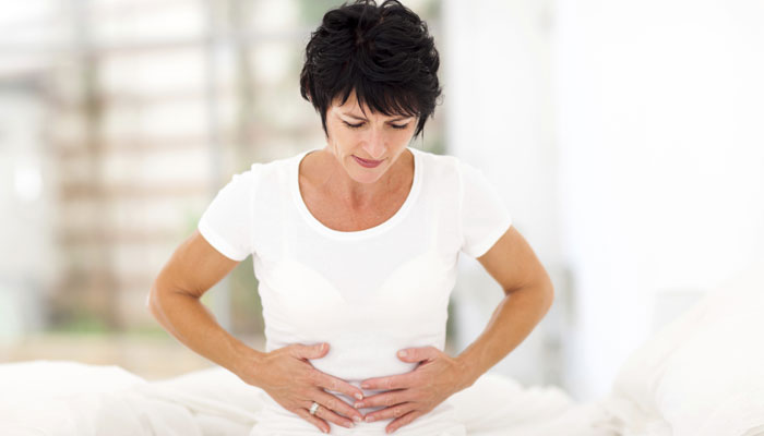 Frequent Bowel Movements Natural Remedies