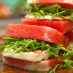 grilled_cheese_watermelon_sandwich