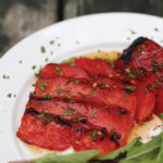 watermelonsteak