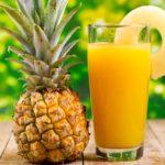 Pineapple-Juice-Recipe