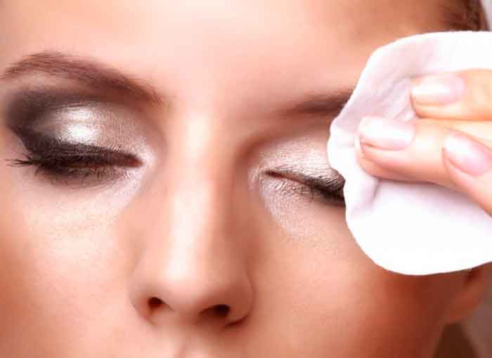 natural-makeup-remover