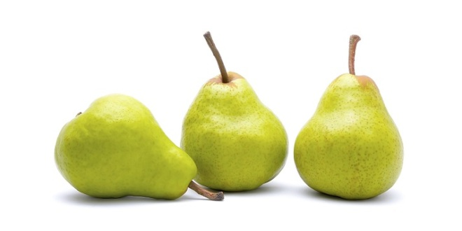 health-benefits-of-pear