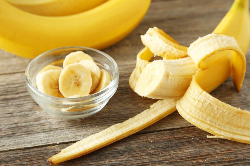 bananas-benefits