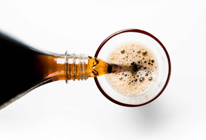 caramel-color-cola-causes-cancer