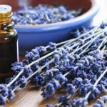essential-oil-for-asthma