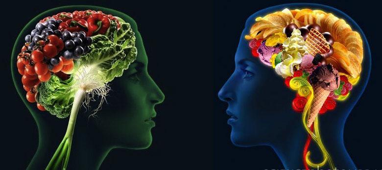 foods-brain-health
