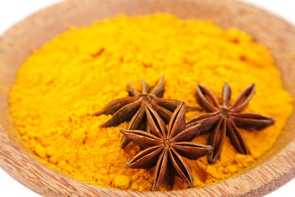 healing-uses-for-turmeric