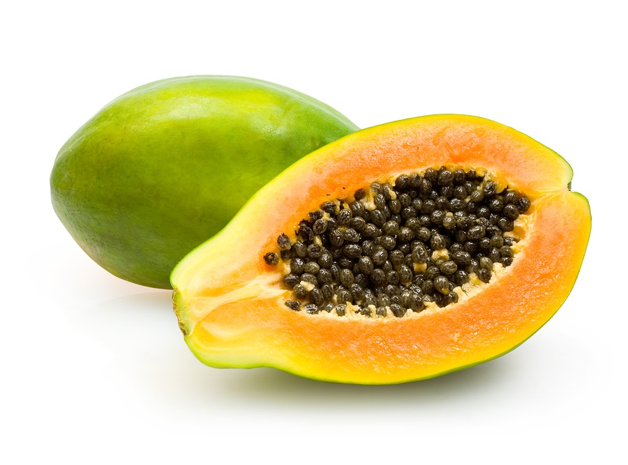 health-benefits-papaya