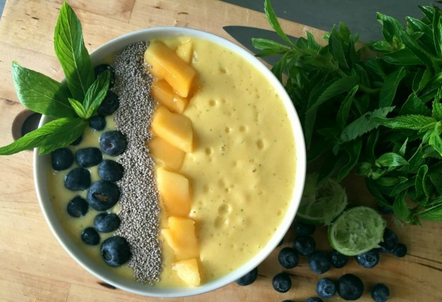 healthy-smoothie-ingredients
