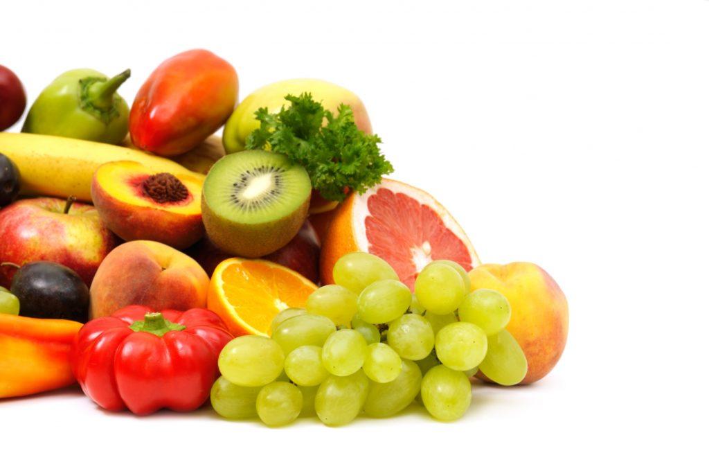 low-carb-fruits