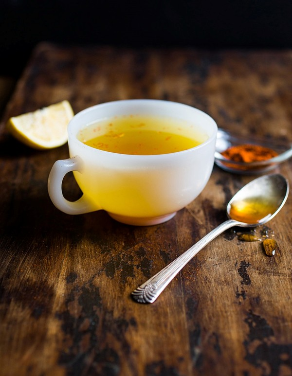meyer-lemon-ginger-with-turmeric-tea