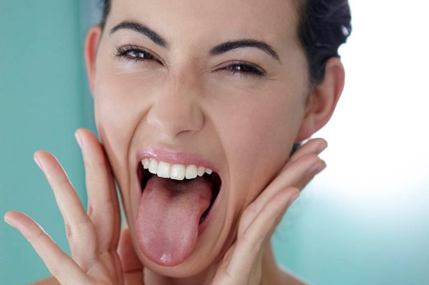 what-your-saliva-says-about-your-health