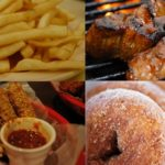 worst-foods-for-the-heart