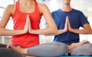 health and wellness benefits  the healthy habit