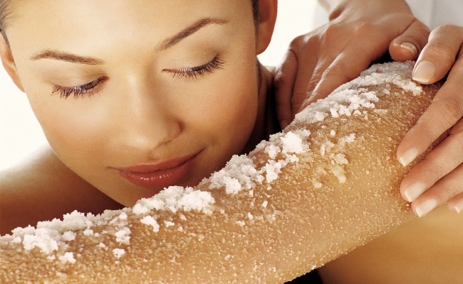 Benefits-of-Salt