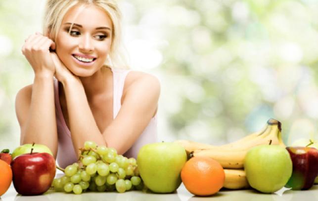 Healthy-Skin-complexion