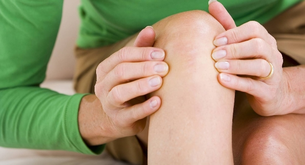 alternative-remedies-for-arthritis
