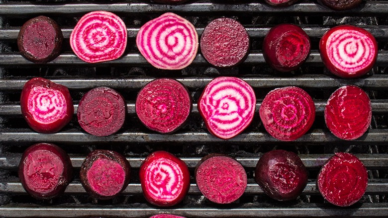 beauty-uses-of-beets