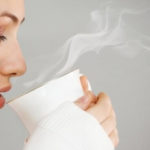benefits-of-drinking-warm-water