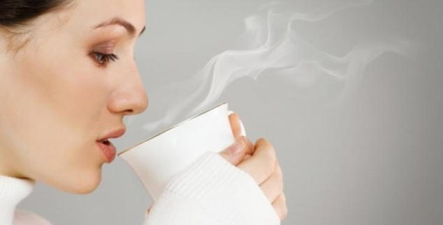 benefits-of-drinking-warm-water