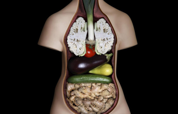 foods-that-resemble-body-organs-they-treat