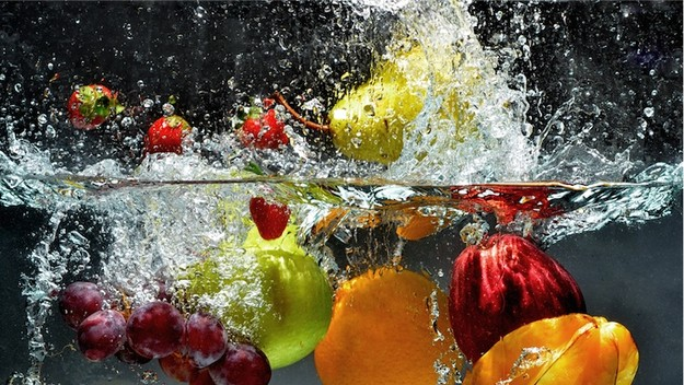 how-to-properly-wash-fruits-and-vegetables