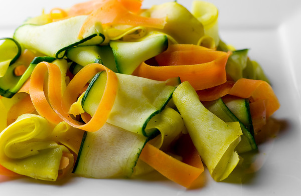 Fruits en Vegetable peels