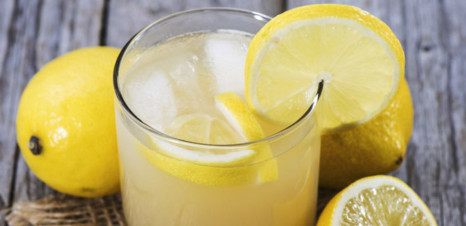 lemon-juice-with-paprika