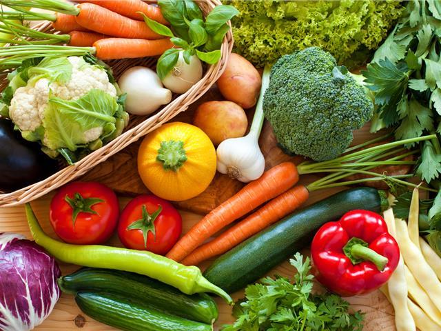 protein-rich-vegetables