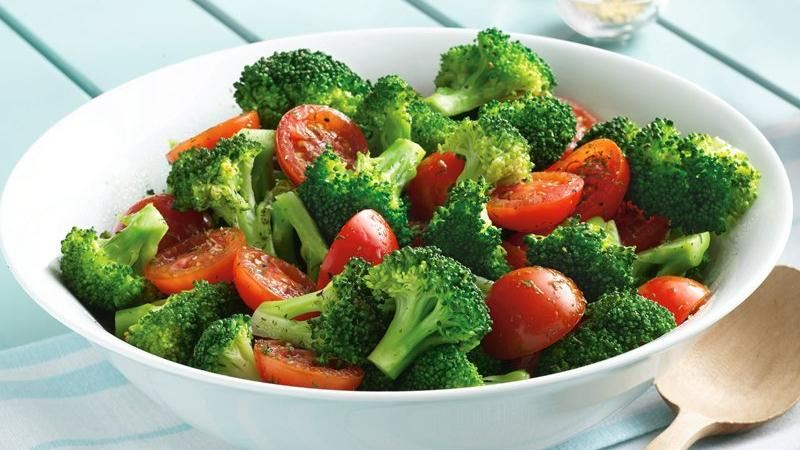 Tomatoes_Broccoli