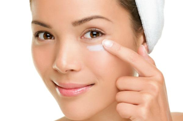 eye-creams