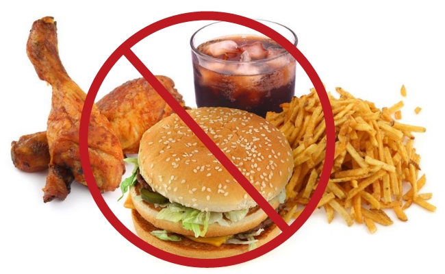 foods-to-avoid-for-arthritis