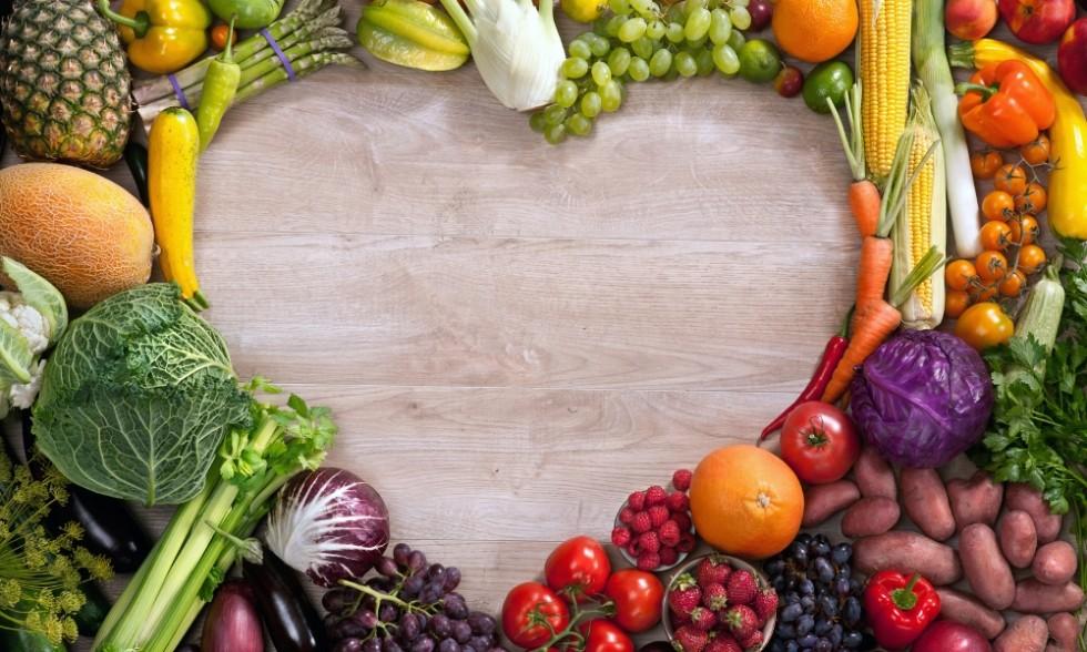 healthy-foods-to-heal-a-broken-heart