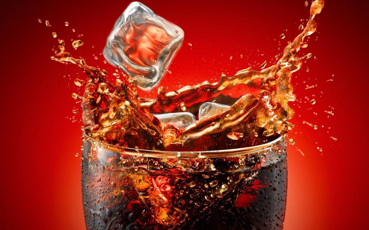 homemade_cola