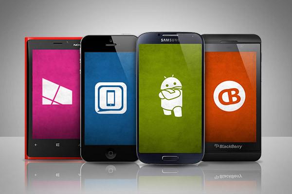 mn-app-roundup
