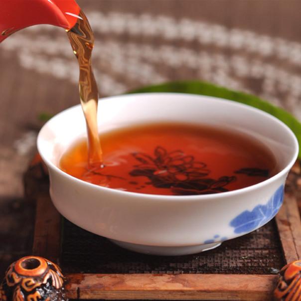 tangerine_peel_tea