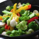 thyroid-balancing-stir-fry
