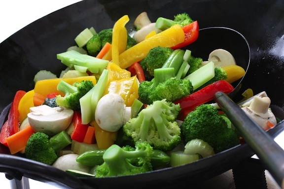 thyroid-balancing-stir-fry