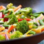 thyroid-stir-fry