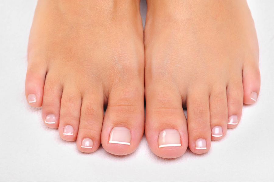 How-to-get-rid-of-toenail-fungus