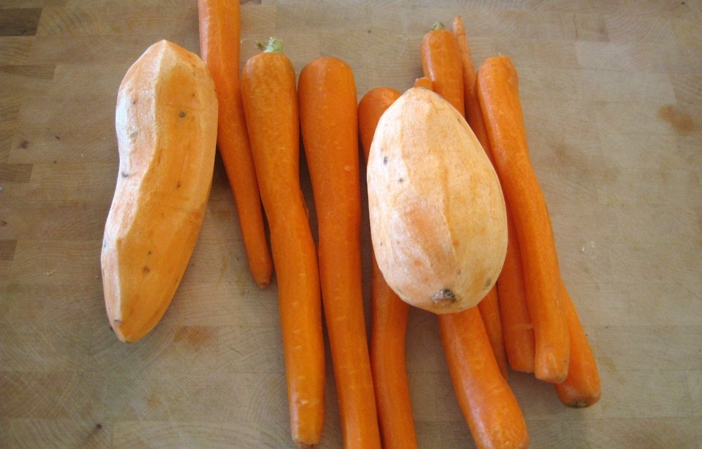 carrots_Sweetpotatoes