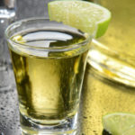 drinking-tequla-can-help-you-lose-weight