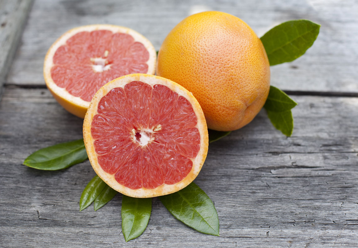 grapefruit jpg