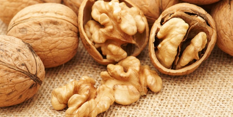 health-benefits-of-walnut