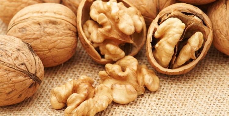 health-benefits-of-walnut