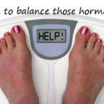 hormone-balance