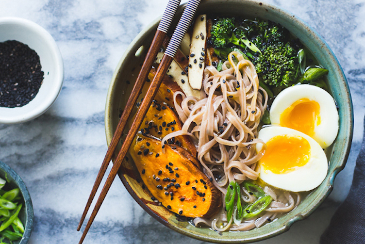 how-to-make-a-healthy-ramen