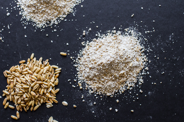oat_types