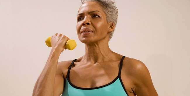 prevent-muscle-loss