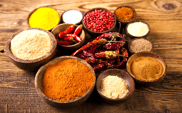 spices-that-provide-life-saving-benefits